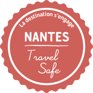 Nantes Travel Safe